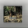 Khors - Return To Abandoned (2010) Tape / Vinyl / CD / Recording etc
