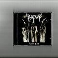 Blodfest – Lejres Fald (2011) Tape / Vinyl / CD / Recording etc