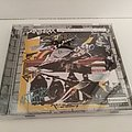 Anthrax – Anthrology: No Hit Wonders (1985-1991) Tape / Vinyl / CD / Recording etc