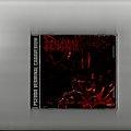 Cenotaph – Pseudo Verminal Cadaverium (2016) Tape / Vinyl / CD / Recording etc