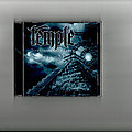 Temple - Structures In Chaos (2012) Tape / Vinyl / CD / Recording etc