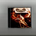 Fangtooth – Fangtooth (2011) Tape / Vinyl / CD / Recording etc