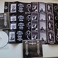 Naðra – Eitur (Vánagandr) tape Tape / Vinyl / CD / Recording etc