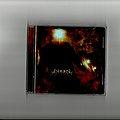 Inborn Suffering – Wordless Hope (2006) Tape / Vinyl / CD / Recording etc