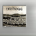 Nidhogg – Nidhogg (2015) Tape / Vinyl / CD / Recording etc
