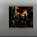 Avenger Of Blood – On Slaying Grounds (2016) Tape / Vinyl / CD / Recording etc