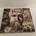 Vainaja - Kadotetut (2014) Tape / Vinyl / CD / Recording etc