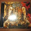 Sinister – Savage Or Grace (2003) Tape / Vinyl / CD / Recording etc