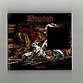 Drudkh - Tape / Vinyl / CD / Recording etc - Drudkh - A Furrow Cut Short (2015)
