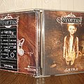 Mortiis – The Grudge (2004) Tape / Vinyl / CD / Recording etc