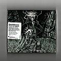 Darkthrone - Circle The Wagons (2010) Tape / Vinyl / CD / Recording etc