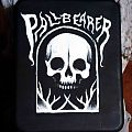 Pallbearer - Other Collectable - Painted Pallbearer Tin
