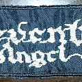 Seventh Angel Patch