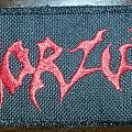 Korzus Patch