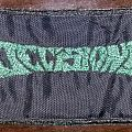 DecisionD Patch