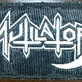 Mutilator Patch