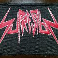 Supresion Patch