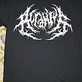 Acranius logo shirt
