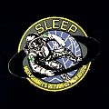Sleep, 2010 Reunion Tour Patch
