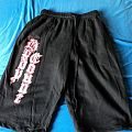 Other Collectable - Body Count Shorts