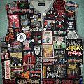 Battle Jacket - Battle Jacket, Update June 29th 2012