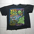 White Zombie - Astro Creep 2000 TShirt or Longsleeve
