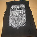 Dissection – Into Infinite Obscurity TShirt or Longsleeve