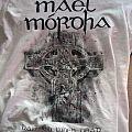 Mael Mordha Damned When Dead Shirt