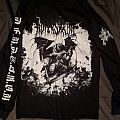 Adversarial D.E.N.A.T.B.K.O.N Long Sleeve