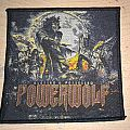 Powerwolf Blessed and Possessed Patch