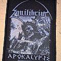 Equilibrium Apokalypse patch