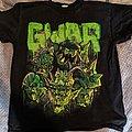 Gwar - TShirt or Longsleeve - GWAR T-Shirt