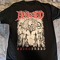 Necrobreed T-Shirt