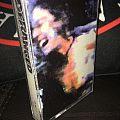 Deranged - confessions of a necrophile demo 1992 Tape / Vinyl / CD / Recording etc
