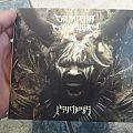 Cavalera Conspiracy's Psychosis Tape / Vinyl / CD / Recording etc