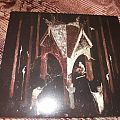 Wolves In The Throne Room's Woven Thrice Cd