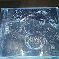 Noctem- Oblivion Cd  Tape / Vinyl / CD / Recording etc