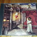 Dream Theater's Images And Words cd Tape / Vinyl / CD / Recording etc