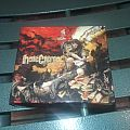 Hate Eternal Infernus Collector's Edition Tape / Vinyl / CD / Recording etc