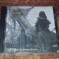 Judas Iscariot- To Embrace The Corpses Bleeding cd