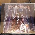 Black Sabbath Dehumanizer Cd Tape / Vinyl / CD / Recording etc