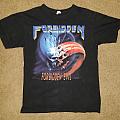 Forbidden - Forbidden Evil T-Shirt