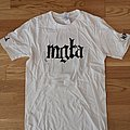 Mgła - TShirt or Longsleeve - Mgla shirt