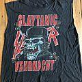 Slayer - TShirt or Longsleeve - Slayer - Slaytanic Wehrmacht - XL