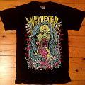 Weedeater - TShirt or Longsleeve - Weedeater - Zombie S
