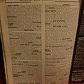 Venom - Other Collectable - Venom article 1983