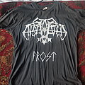 Enslaved - Frost original shirt