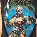 Bal-Sagoth - Poster Flag Other Collectable