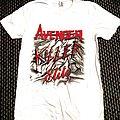Avenger Killer Elite tshirt
