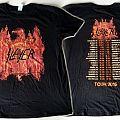Slayer - Bloodstock Open Air - 14/8/16